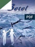 Revista Betel - Nr. 64/2017
