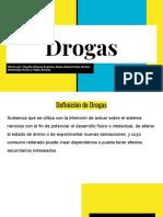 Drogas (2)