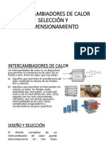 Intercambiadores de Calor-seleccion y Dimensionamiento (1)
