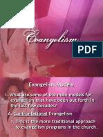 10_11_Evangelism_Models_1.ppt