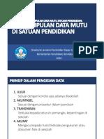 377238971-03-Prosedur-Pengumpulan-Data-Mutu.pdf