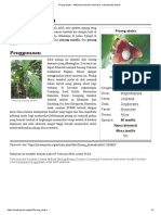 Pisang Abaka - Wikipedia Bahasa Indonesia, Ensiklopedia Bebas