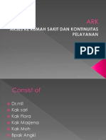 1524441150203_ARK.pptx