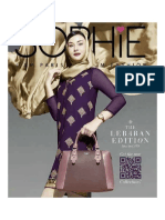 Katalog Sophie Martin Juli 2015 Pdf