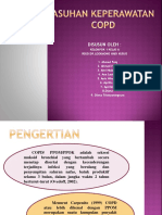 PPT COPD.pptx