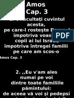 Amos_03+