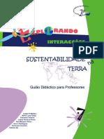 explorando_sustentabilidade.pdf