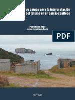 Pablo Ramil Rego_Javier Ferreiro da Costa_Guía de Campo para la Interpretación del Feísmo en el Paisaje Gallego.pdf