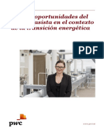 PWC_Retos y Oportunidades del Sector Gasista en el Contexto de la Transición Eléctrica.pdf