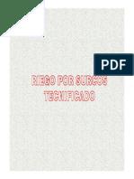 01. Listo 03.- Riego Por Surcos Agraria 2013-Final