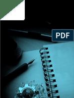 Simulación2.pdf