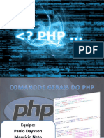 comandosgeraisdophp-120326065606-phpapp01