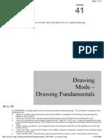 Pro Detailing.pdf