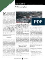 ASTM-A615-Grade-70.pdf
