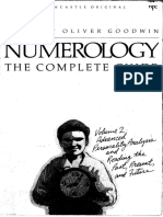 [Matthew_Oliver_Goodwin]_Numerology_the_Complete_G(BookFi).pdf