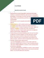 Concepte-şi-definiţii.docx