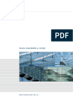 Acero Inoxidable y Cristal.pdf