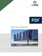 Edificio Forum de Barcelona.pdf