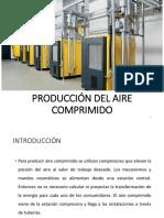 02 Tipos de Compresores 1