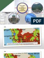Faktor-faktor Mempengaruhi Sistem Pengangkutan Geografi T.2 KSSM