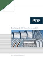 Envolventes de Edificios en Acero Inoxidable.pdf