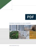 Fachadas Innovadoras en Acero Inoxidable.pdf