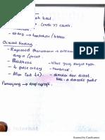 bimbingandrvictor.pdf