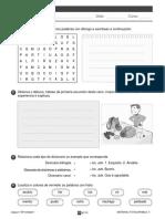 4eplg_sv_gl_ud01_rp (1).pdf