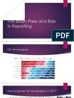 uk newspapers pdf