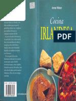 Cocina Irlandesa.pdf
