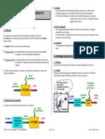 systemesasservis.pdf