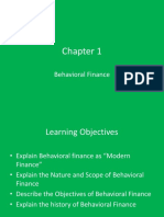 behavioural finance.pptx