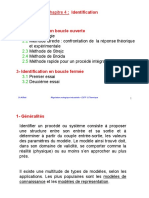 Identification Chapitre4.pdf