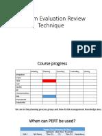 5.2.1 Program Evaluation Review Technique  ppt only.pdf