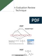5.2.2 Program Evaluation Review Technique ppt only.pdf
