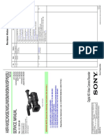 SONY HXR-NX5E.pdf