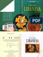Cocina Libanesa.pdf