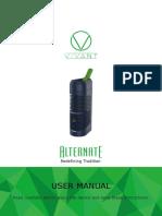M062 User Manual2