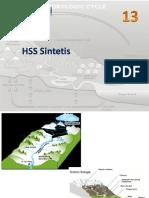1-Man & Perenc-infrasr-SDA-S2-01_D_HSS sintetis.pptx