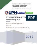 107027241-Dysfunctional-uterine-bleeding.docx
