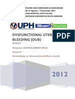 107027241-Dysfunctional-uterine-bleeding.docx