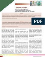11_249Laporan Kasus-Mioma Servikal.pdf