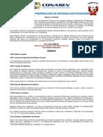 MANUAL PARA LA PREPARACIÓN DE INFORMACIÓN FINANCIERA.doc