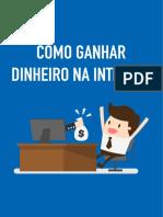 GUIA-DINHEIRO-ONLINE.pdf