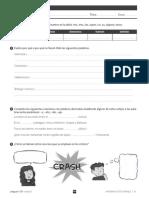 3 6 leng.pdf