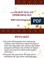 PENYAKIT DALAM EPIDEMIOLOGI.ppt.ppt