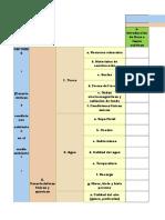 ArchivoFinal Matriz
