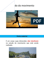 estudo-do-movimento.pdf