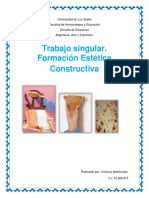 Trabajo Singular F.E. Constructiva (1)