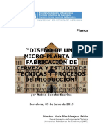 04_Planos microplanta de cerveza.pdf